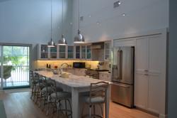 Leibentritt kitchen (1)