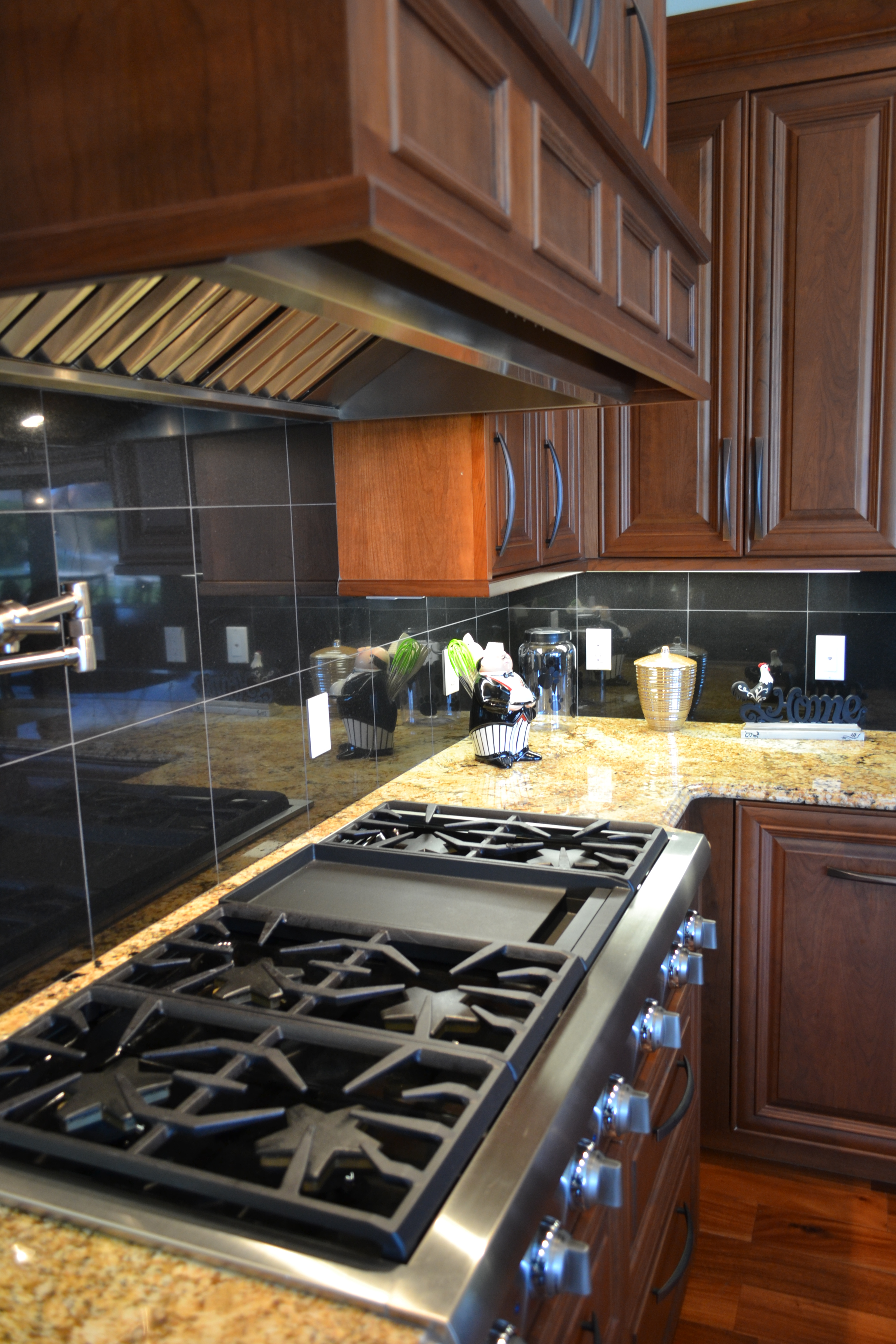 McDonough Kitchen (4)