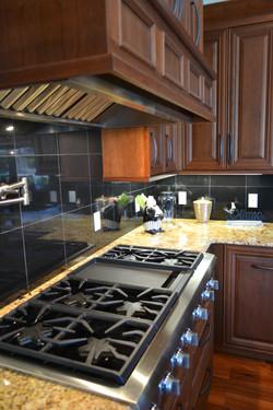 McDonough Kitchen (4)