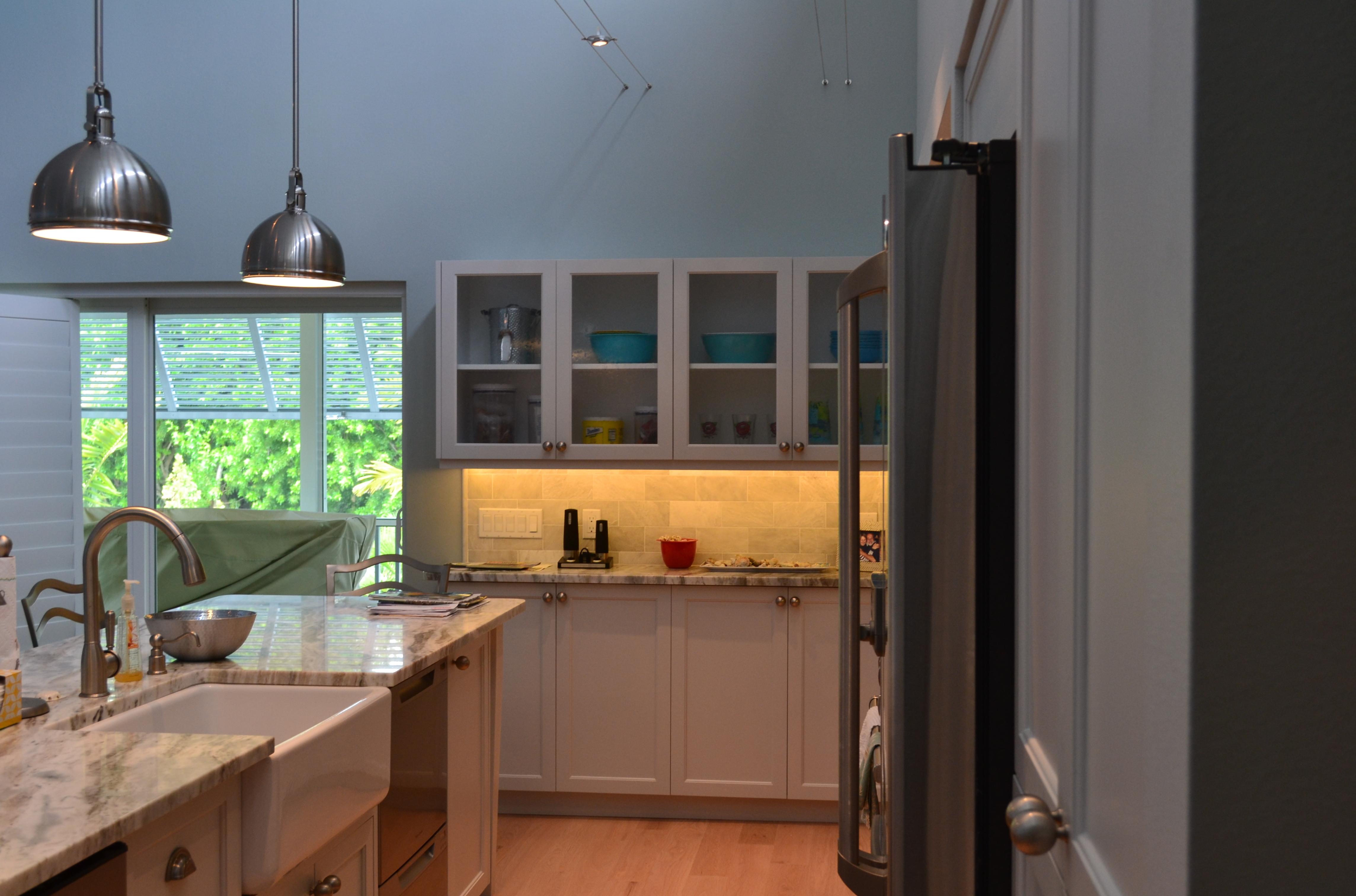 Leibentritt kitchen (3)