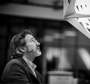 Louis Poulsen announces new light designed by Olafur Eliasson to be launched during Milan Design Wee