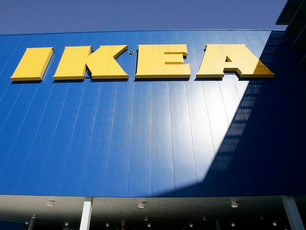 IKEA To Open First Manhattan Store, Company Says