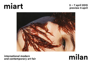 miart 2019 | Generations section and Fidenza Village Prize