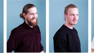 Habitare, leading Design fair of Finland, announces top names in Emerging Talent