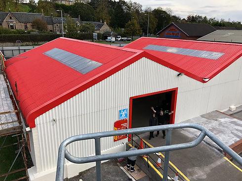 NTS roof pic.jpg
