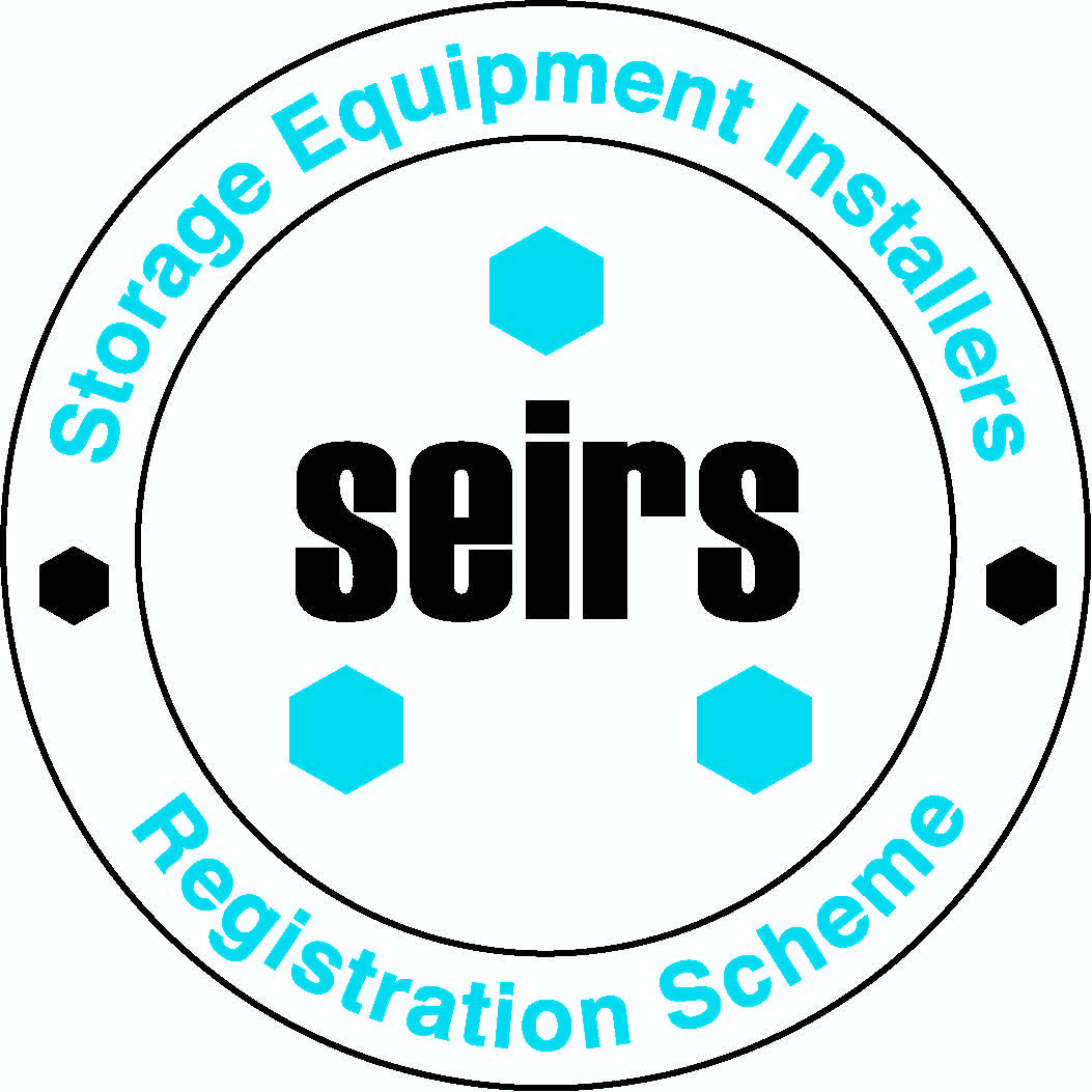 seirs-logo.jpg