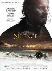 affiche-film-silence-scorsese.jpg