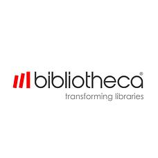 G-LBLO1017_2017_bibliotheca_long-term_lo