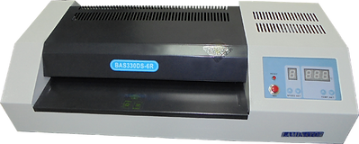 BAS 330DS-6R (A3)
