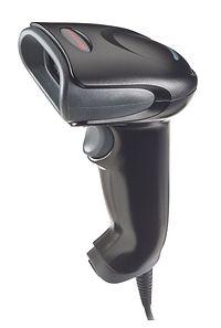 HoneywellHH660二維影像掃描器