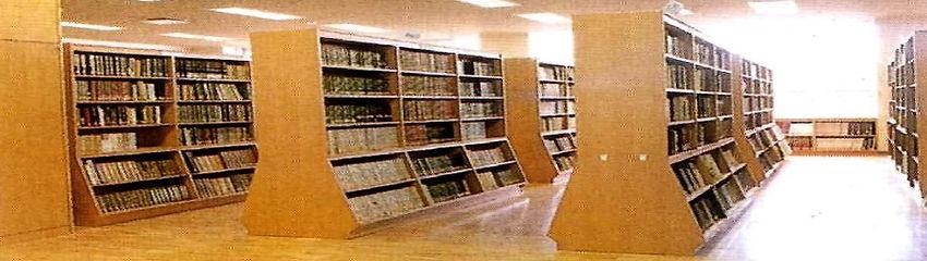 木製書架2-2.jpg