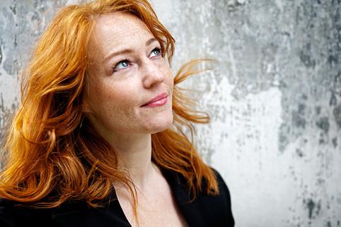 Foto Karoline Lieberkind 2009