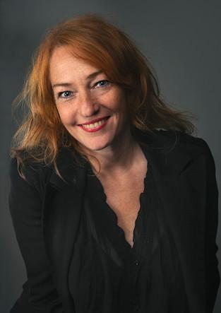 Foto: Karoline Lieberkind 2020