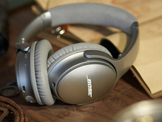 bose-quietcomfort-35-qc35-770x577.jpg