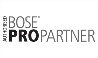 Bose-Pro-Partner-logo.png