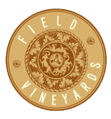 Field Vineyards Wine Club
