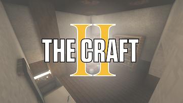 The Craft II