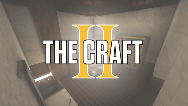 The Craft II