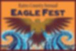 Eagle Fest Logo no date cmyk.jpg