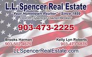 L.L. Spencer RealEstate