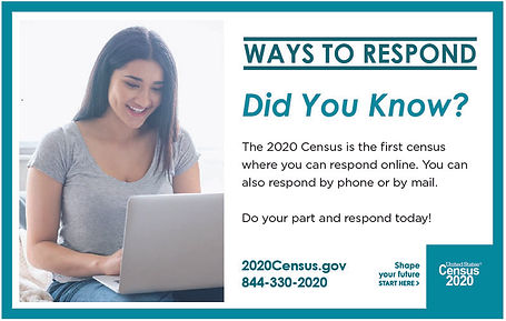 DRCC 04_09_20_DYK Ways to Respond.jpg