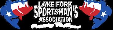 Lake Fork Sportsman's Association