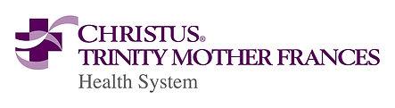 christus-trinity-mother-frances-logo.jpg