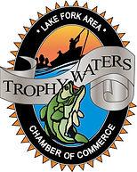 Lake Fork Chamber of Commerce
