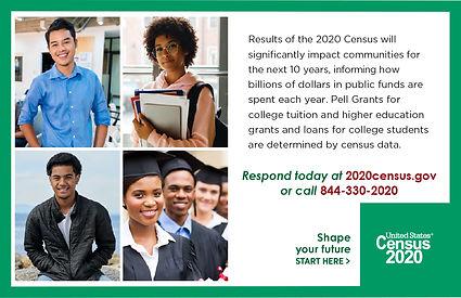 04_16_20_ CCD_Student Loans Pell Grants.