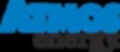 Atmos_Energy_Logo.svg.png
