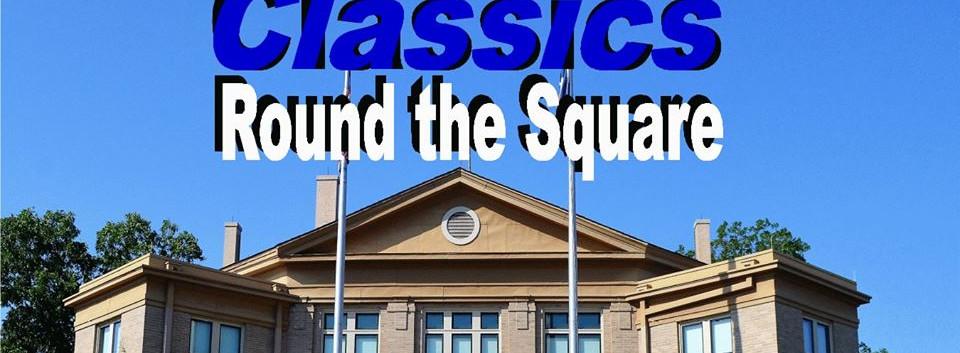 Classics Round the Square