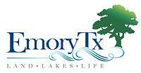 EmoryTX EDC Logo