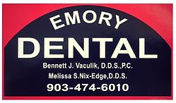 Emory Dental.png