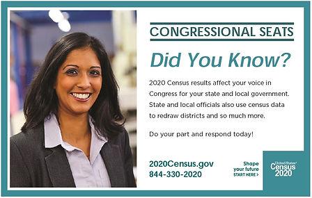 DRCC 04_09_20_DYK Congress 1080.jpg