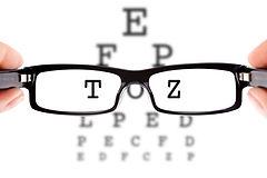 Emory Eye care.jpg