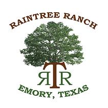 Raintree Ranch