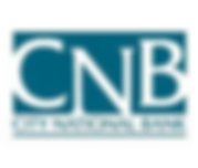city-national-bank-squarelogo-1376662329