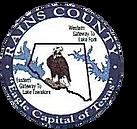 Rains County Logo 3 (1).png
