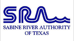 Sabin River Authority of Texas
