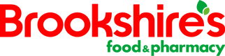 726px-Brookshire_Grocery_Co_logo.svg.png