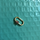Thumbnail: Small Paperclip Necklace