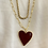 Thumbnail: Aggie chain necklace