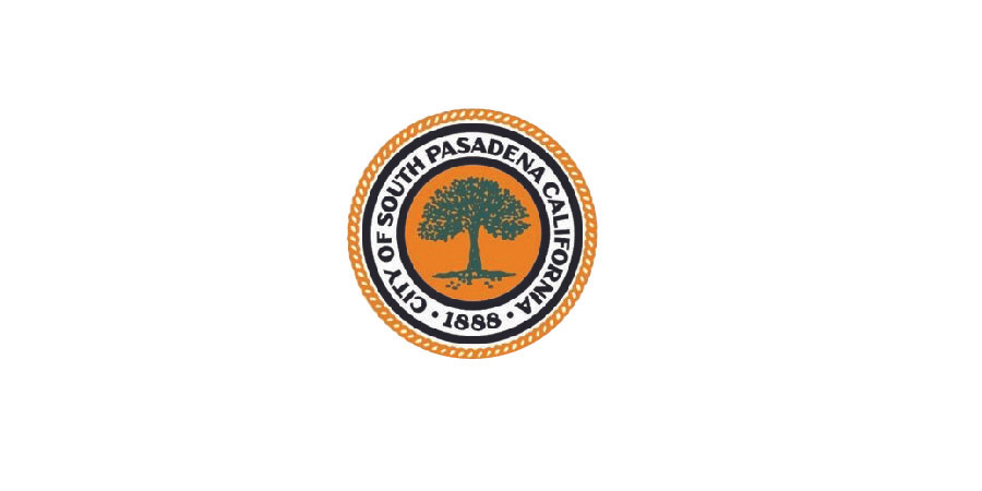 CITY OF PASADENA PARKS & RECREATION