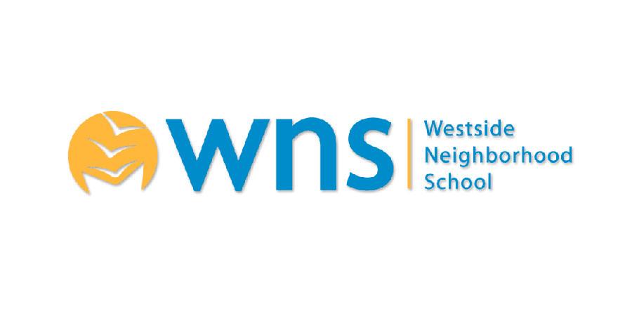 WEST SIDE NEIGHBORHOOD SCHOOL