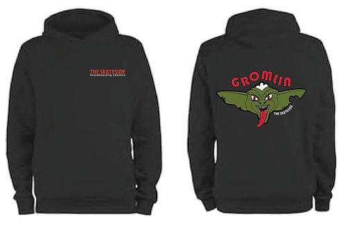 THE GROMLIN SWEATSHIRT