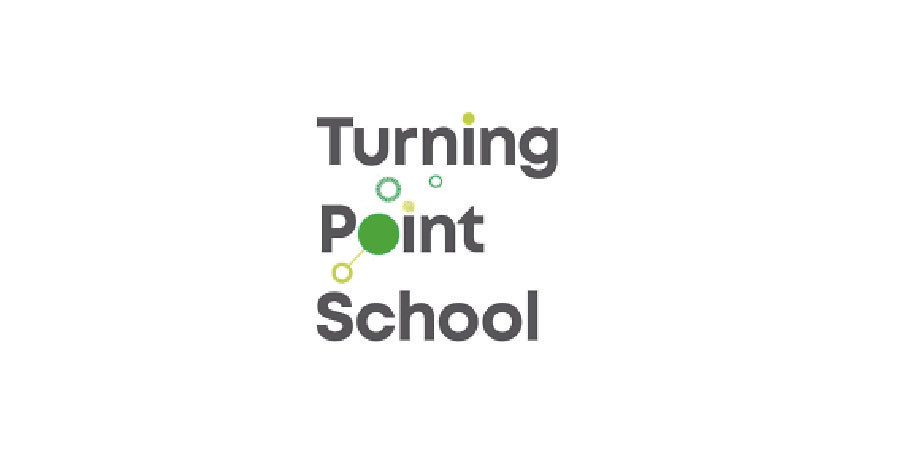TURNING POINTS SCHOOL