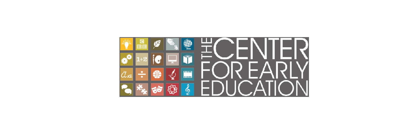 THE CENTER FOR EARLY EDUCATION