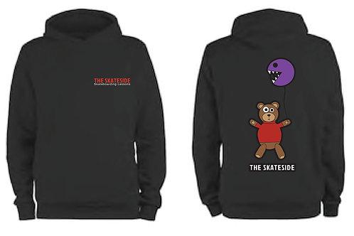 THE BALOON BEAR SWEATSHIRT