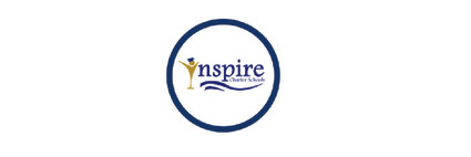 INSPIRE CHARTER SCHOOL