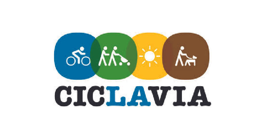 CICLAVIA-01.jpg